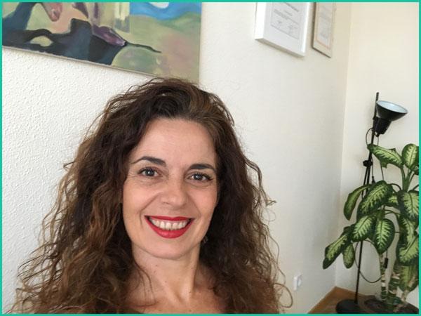 Pilar-Pérez-Roldán