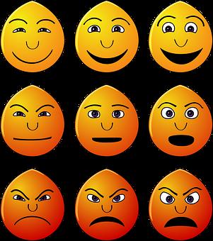 Psicodrama como técnica de Desarrollo Personal 3