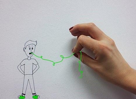 Psicodrama como técnica de Desarrollo Personal 4