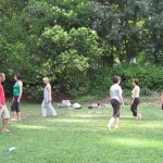 2011 Chi kung parque suances (30)