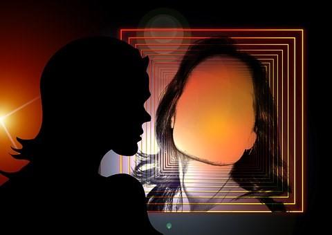 Psicodrama como técnica de Desarrollo Personal 1