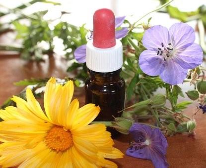 Salud Integral y Tratamientos Naturales 2