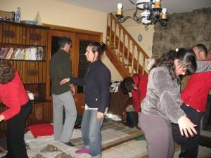 2011 marTaller peguerinos 047